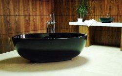 Аксессуары и детали в стильных ванных