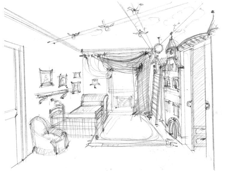 Составляем эскизы планировки комнат: www.campingmanitoulin.com/procedura-stroitelstva/dom/104...