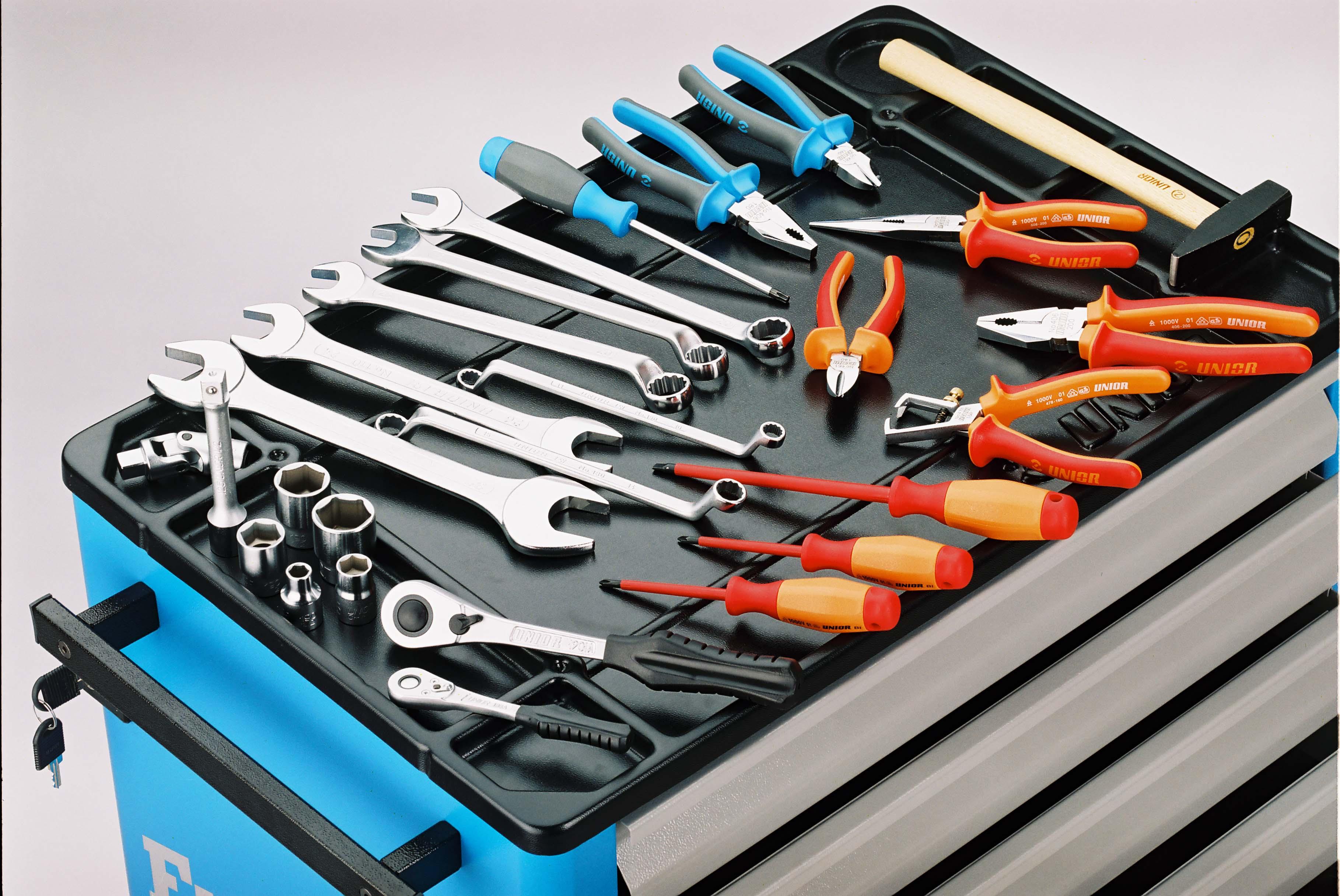 Картинки по запросу ручной строительный инструмент