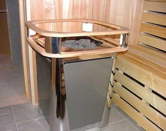 кирпичная дровяная печь для дома - Нужные схемы и описания для всех.