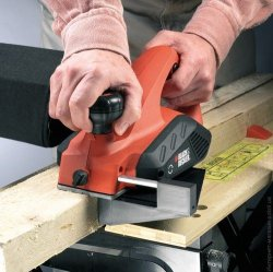 Black&Decker KW 715