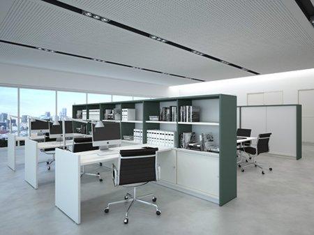Мебель Martex – удобство и стиль