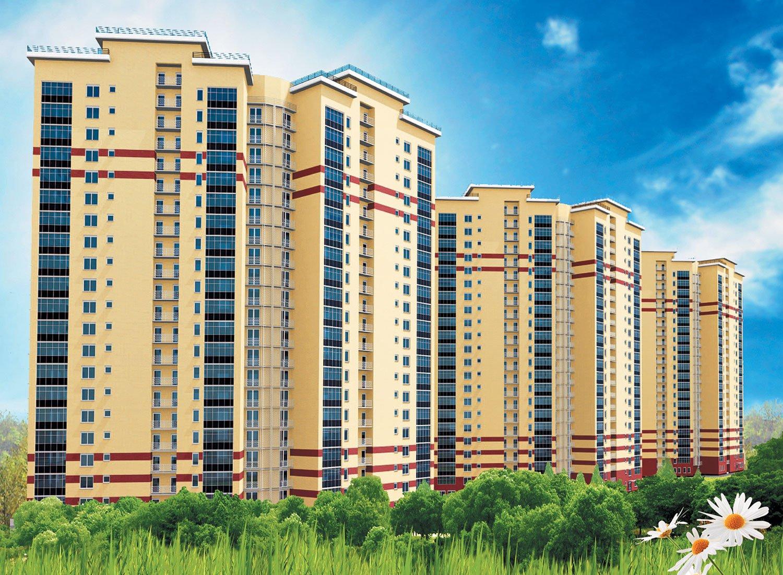 Очевидные плюсы и минусы квартиры на крайних этажах