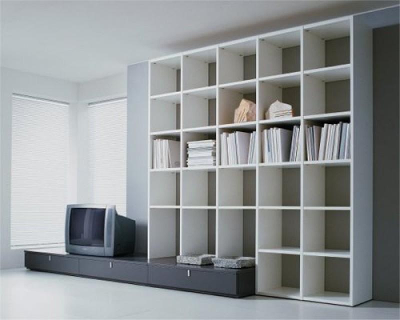 "Мебель "" страница 40."