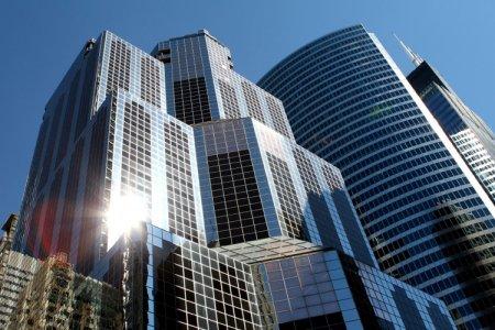 На что обратить внимание при покупки коммерческой недвижимости аренда офиса улица амурская