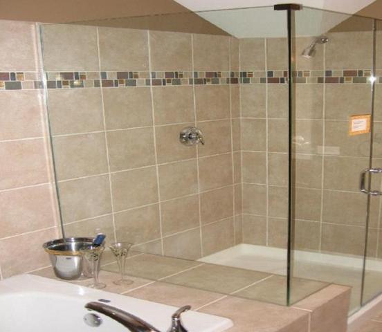 Как выбрать плитка для ванной комнаты дизайн
