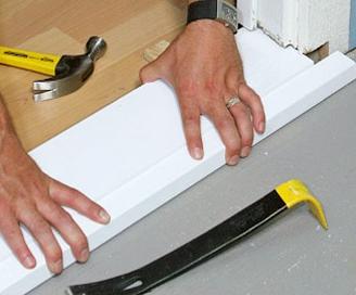 Как сделать кухонный гарнитур своими руками из фанеры
