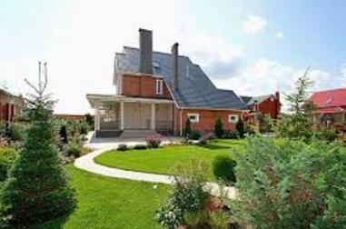 Актуальные проекты домов и коттеджей: особенности