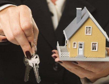 Мы поможем купить готовый проект дома вашей мечты