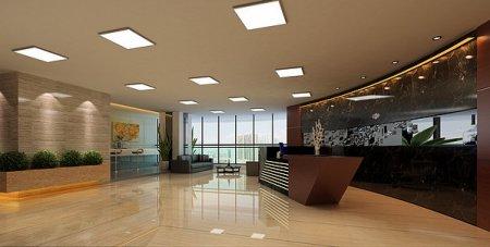 Ультратонкие светодиодные потолочные панели плюсы и минусы