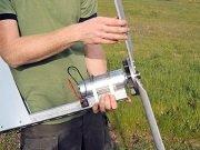 Руководство по изготовлению небольшого ветрогенератора