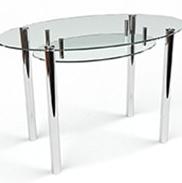 Как правильно подобрать стол на кухню?