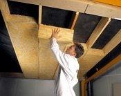 Как сделать деревянную веранду теплой