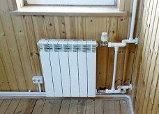 Как правильно заменить радиаторы