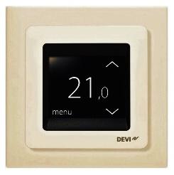 Где купить терморегулятор?