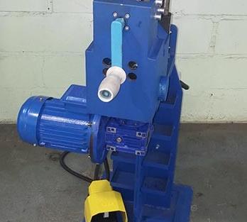 Очистка воздуха и устройства для изготовления вентиляции