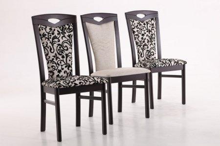 Как выбрать деревянные стулья для кухни