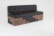 Как подобрать диван для гостиной в Саратове в магазине мебели?