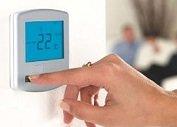 Советы по выбору терморегулятора для теплого пола
