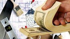 На чем можно сэкономить при ремонте дома