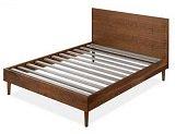 Советы по выбору каркаса кровати