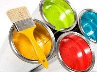 Чем покрасить вагонку
