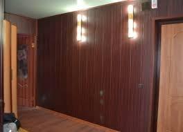 Как проводится монтаж стеновых панелей