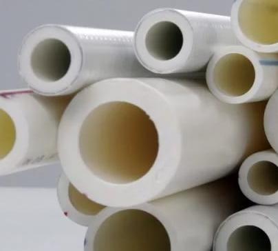 Лучшие по многим параметрам полипропиленовые трубы