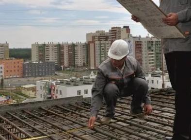 Строительный надзор. Особенности процедуры