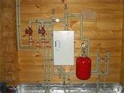 Особенности автоматизации отопления в частном доме