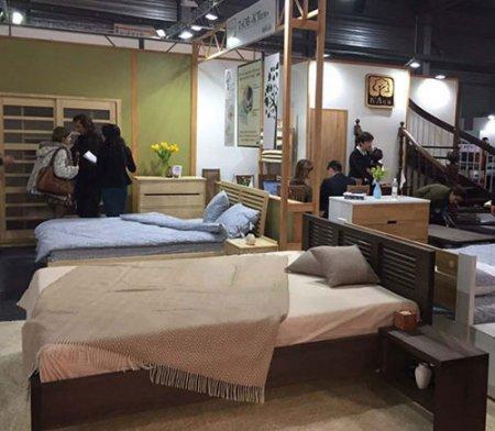 Особенности выбора удобной и высококачественной кровати