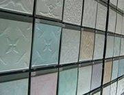 Какая бывает потолочная плитка