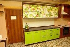 Способы обновления кухонного гарнитура