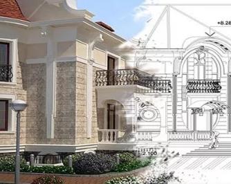Проектирование собственного дома