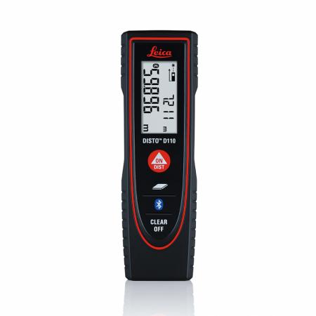 Измерительная лазерная рулетка: плюсы и минусы