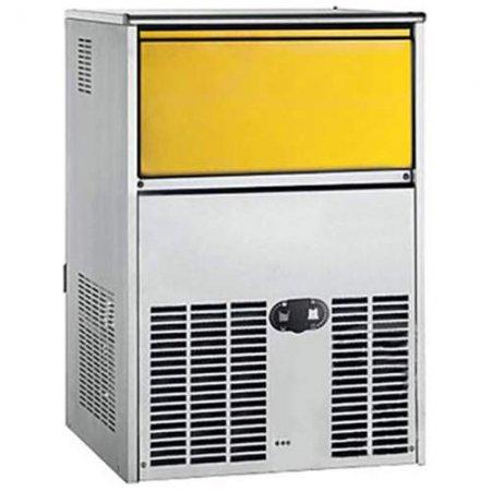 Льдогенератор ICEMAKE ND 40 АS – производитель качественного льда