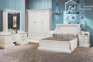 """Мебель в большом ассортименте в интернет-магазине """"Домашний интерьер"""""""