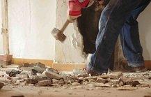 Перечень самых распространенных ошибок при ремонте жилища