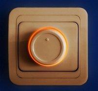 Какие бывают светорегуляторы