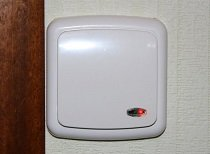 Самые популярные выключатели с дистанционным управлением