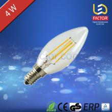 Лампочка Е14: как миньоны добрались до освещения