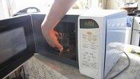 Почему микроволновка перестала греть продукты