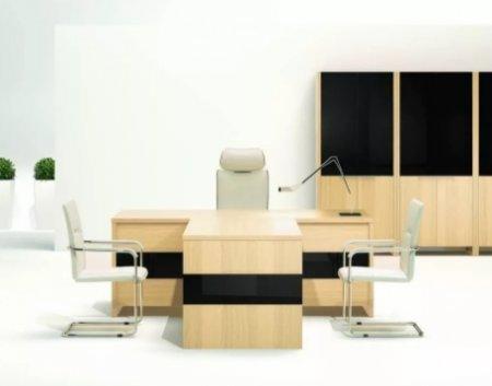 Мебель из стекла: стиль и функциональность, изящество и надежность