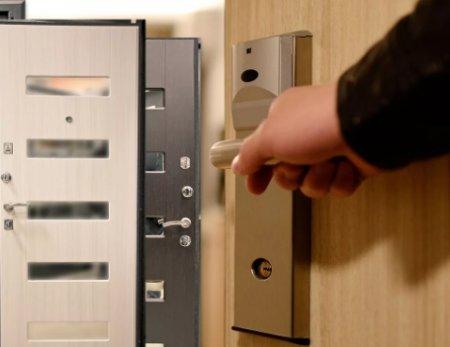 Как выбрать качественные и надёжные входные двери для своей квартиры