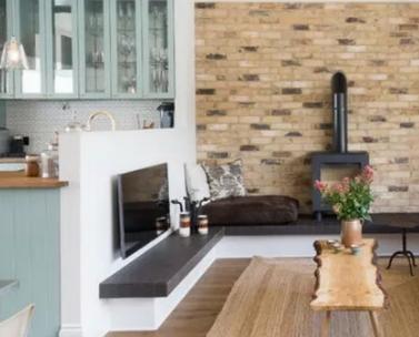 Как определиться с интерьером квартиры?