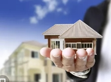 Обоснование цены при продаже недвижимости