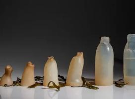 Способы получения биоразлагаемых полимеров