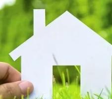 Ипотечный кредит на приобретение земельного участка