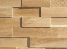Какими бывают стеновые панели в зависимости от материала