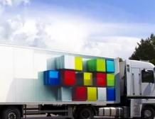 Выгодная транспортировка малых грузов